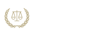 Sharlene Ann Ramsey